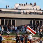 tim-coffield-protest